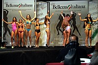 Foto Bellezza Italiana 2015 Bellezza_Italiana_2015_566
