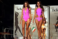Foto Bellezza Italiana 2015 Bellezza_Italiana_2015_571