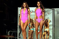 Foto Bellezza Italiana 2015 Bellezza_Italiana_2015_572
