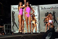 Foto Bellezza Italiana 2015 Bellezza_Italiana_2015_577