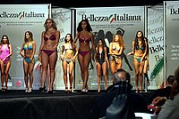 Foto Bellezza Italiana 2015 Bellezza_Italiana_2015_578