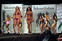 Foto Bellezza Italiana 2015 Bellezza_Italiana_2015_579