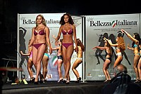 Foto Bellezza Italiana 2015 Bellezza_Italiana_2015_580