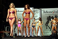 Foto Bellezza Italiana 2015 Bellezza_Italiana_2015_586