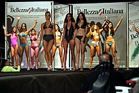 Foto Bellezza Italiana 2015 Bellezza_Italiana_2015_591
