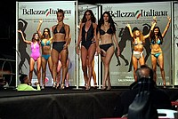 Foto Bellezza Italiana 2015 Bellezza_Italiana_2015_592