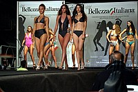 Foto Bellezza Italiana 2015 Bellezza_Italiana_2015_593