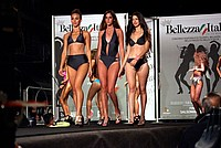 Foto Bellezza Italiana 2015 Bellezza_Italiana_2015_594