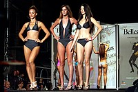 Foto Bellezza Italiana 2015 Bellezza_Italiana_2015_595