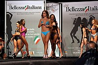 Foto Bellezza Italiana 2015 Bellezza_Italiana_2015_605