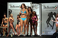 Foto Bellezza Italiana 2015 Bellezza_Italiana_2015_606
