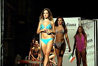 Foto Bellezza Italiana 2015 Bellezza_Italiana_2015_607