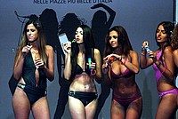 Foto Bellezza Italiana 2015 Bellezza_Italiana_2015_618