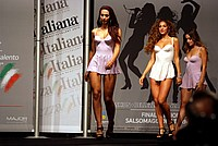 Foto Bellezza Italiana 2015 Bellezza_Italiana_2015_627