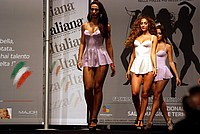 Foto Bellezza Italiana 2015 Bellezza_Italiana_2015_628