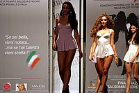 Foto Bellezza Italiana 2015 Bellezza_Italiana_2015_629