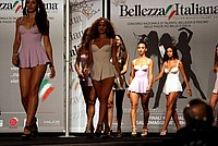 Foto Bellezza Italiana 2015 Bellezza_Italiana_2015_631