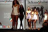 Foto Bellezza Italiana 2015 Bellezza_Italiana_2015_632