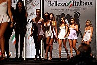 Foto Bellezza Italiana 2015 Bellezza_Italiana_2015_633