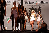 Foto Bellezza Italiana 2015 Bellezza_Italiana_2015_634