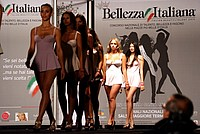 Foto Bellezza Italiana 2015 Bellezza_Italiana_2015_635