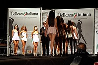 Foto Bellezza Italiana 2015 Bellezza_Italiana_2015_647