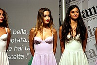 Foto Bellezza Italiana 2015 Bellezza_Italiana_2015_649