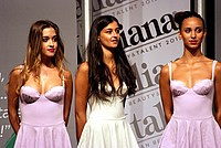 Foto Bellezza Italiana 2015 Bellezza_Italiana_2015_650