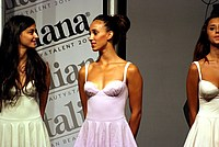 Foto Bellezza Italiana 2015 Bellezza_Italiana_2015_652