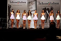 Foto Bellezza Italiana 2015 Bellezza_Italiana_2015_654