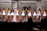 Foto Bellezza Italiana 2015 Bellezza_Italiana_2015_655