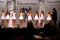 Foto Bellezza Italiana 2015 Bellezza_Italiana_2015_656