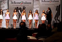 Foto Bellezza Italiana 2015 Bellezza_Italiana_2015_657