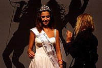 Foto Bellezza Italiana 2015 Bellezza_Italiana_2015_660