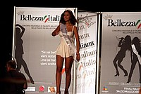 Foto Bellezza Italiana 2015 Bellezza_Italiana_2015_661