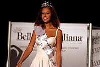 Foto Bellezza Italiana 2015 Bellezza_Italiana_2015_662
