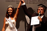 Foto Bellezza Italiana 2015 Bellezza_Italiana_2015_666