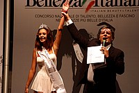 Foto Bellezza Italiana 2015 Bellezza_Italiana_2015_667