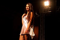 Foto Bellezza Italiana 2015 Bellezza_Italiana_2015_669