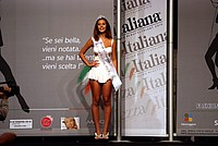 Foto Bellezza Italiana 2015 Bellezza_Italiana_2015_672