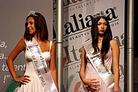 Foto Bellezza Italiana 2015 Bellezza_Italiana_2015_674