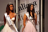 Foto Bellezza Italiana 2015 Bellezza_Italiana_2015_676