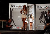 Foto Bellezza Italiana 2015 Bellezza_Italiana_2015_677