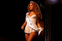 Foto Bellezza Italiana 2015 Bellezza_Italiana_2015_678