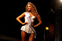Foto Bellezza Italiana 2015 Bellezza_Italiana_2015_679