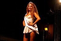 Foto Bellezza Italiana 2015 Bellezza_Italiana_2015_680