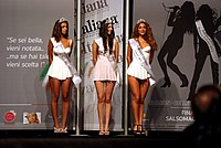 Foto Bellezza Italiana 2015 Bellezza_Italiana_2015_681