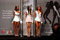 Foto Bellezza Italiana 2015 Bellezza_Italiana_2015_682