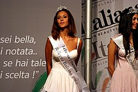 Foto Bellezza Italiana 2015 Bellezza_Italiana_2015_684