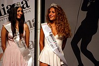 Foto Bellezza Italiana 2015 Bellezza_Italiana_2015_686